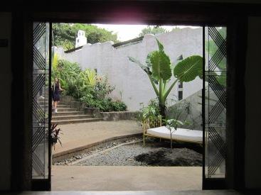 door-to-gallery-1